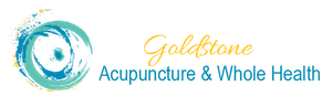 Goldstone Acupuncture