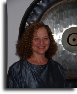 susan-goldstone-acupuncture-whole-health-fort-collins